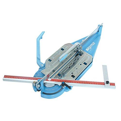 Sigm 3C Tile Cutter