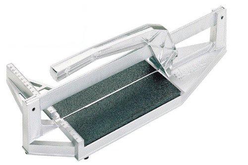 Sigma 7A Tile Cutter