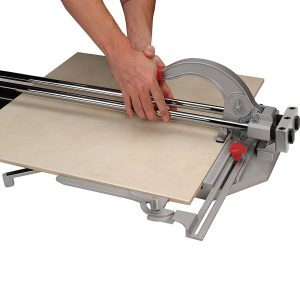 Brutus 10600BR 24-Inch Porcelain Tile Cutter