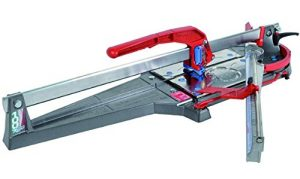5 Montolit Masterpiuma Evolution 3 29 Push Porcelain Tile Cutter 75p3