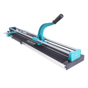 BestEquip Manual Tile Cutter 47 Inch Ceramic Tile Cutter
