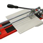 Ceramic Tile Cutters