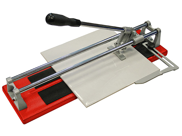 Ceramic Tile Cutter ~ Ceramic tile cutters from to approved by