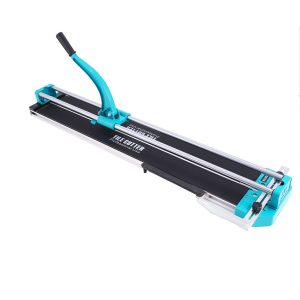Mophorn Manual 47inch Tile Cutter