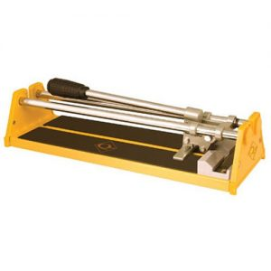QEP 10214Q 14 Ceramic Tile Cutter
