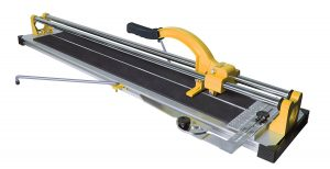 QEP 10630Q 24-Inch Ceramic Tile Cutter