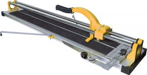 QEP 10900Q 35-Inch Ceramic Tile Cutter