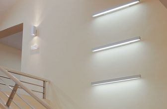 Top 6 Benefits of LEDs Compared to Traditional Lighting Solutions