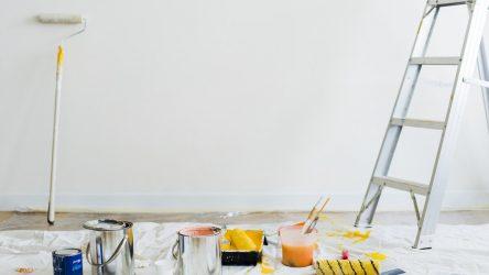 5 Essential Tips for Effective Home Renovation Waste Management