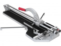 5 Best Porcelain Tile Cutter you can buy between $55 – $555