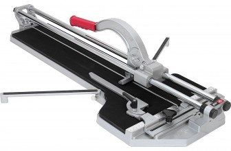 5 Best Porcelain Tile Cutter to Buy between $55 – $555