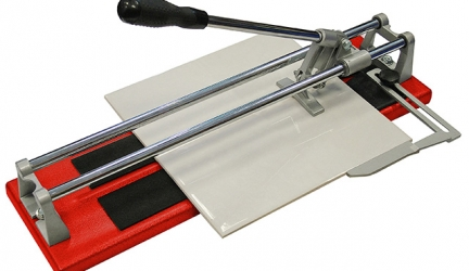 Ceramic Tile Cutters from $19 to $279 -Review and Buying Guide