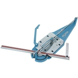 Sigma 3D 37 inch Pull Handle Tile Cutter Review