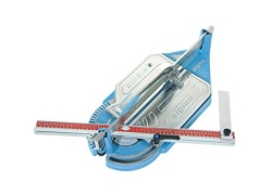SIGMA 3G3M Tile Cutter Review