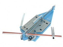 Sigma 4A Metric Tile Cutter Review