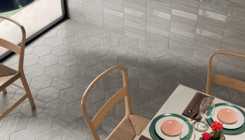 8 Things Nobody Tells You about Ceramic Tiles