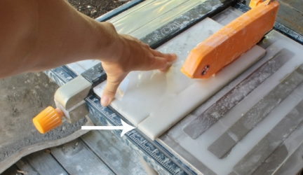 How to Choose the Perfect Tile Cutter For Your DIY Needs